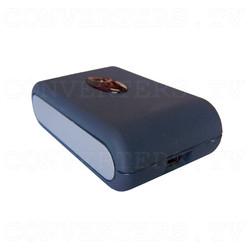 Cubix TV Box